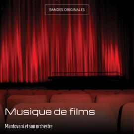 Musique de films