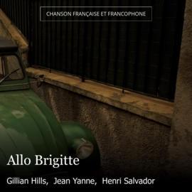 Allo Brigitte