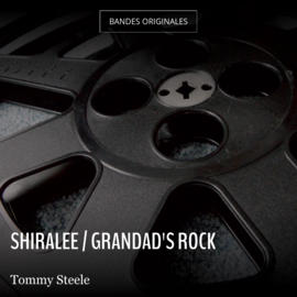 Shiralee / Grandad's Rock