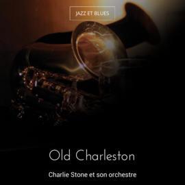 Old Charleston