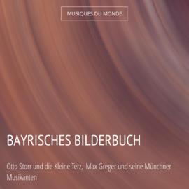 Bayrisches Bilderbuch