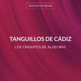 Tanguillos de Cádiz
