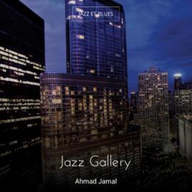 Jazz Gallery