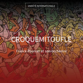 Croquemitoufle