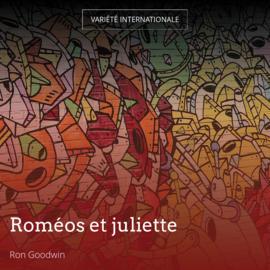 Roméos et juliette