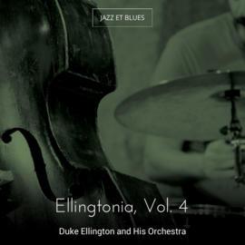 Ellingtonia, Vol. 4