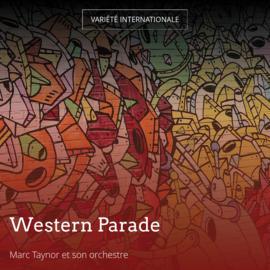 Western Parade