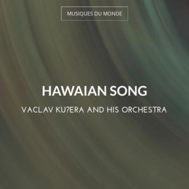 Hawaian Song