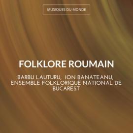 Folklore roumain