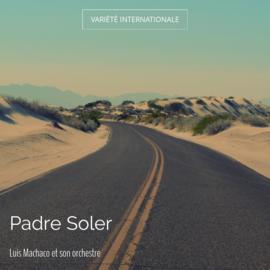 Padre Soler