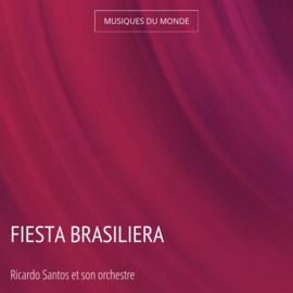 Fiesta Brasiliera