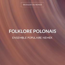 Folklore Polonais