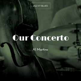 Our Concerto