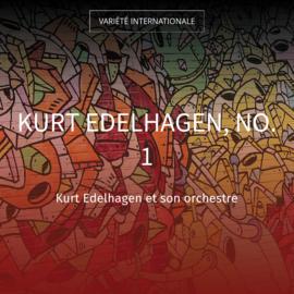 Kurt Edelhagen, no. 1