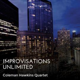 Improvisations Unlimited