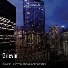 Grievin'