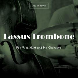 Lassus Trombone