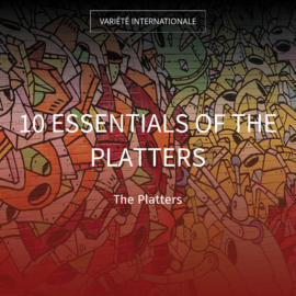 10 Essentials of the Platters