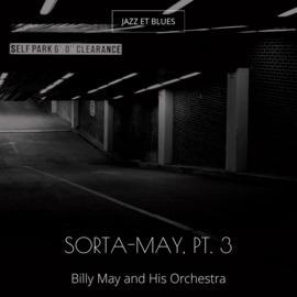 Sorta-May, Pt. 3