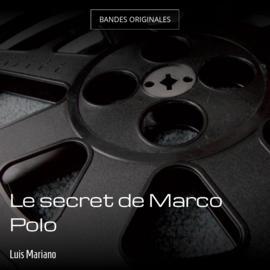 Le secret de Marco Polo