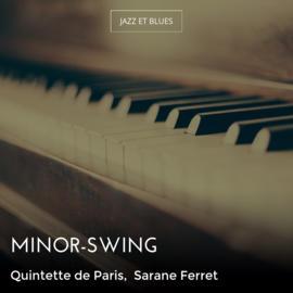 Minor-Swing