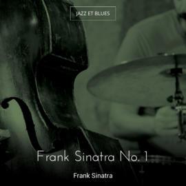 Frank Sinatra No. 1