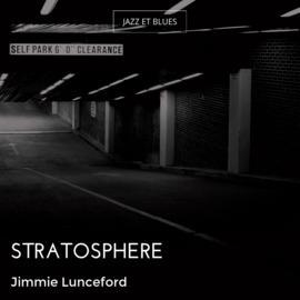 Stratosphère