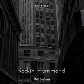Rockin' Hammond