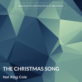 The Christmas Song