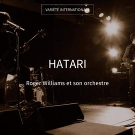 Hatari