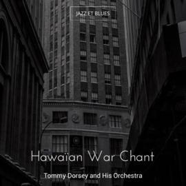 Hawaïan War Chant