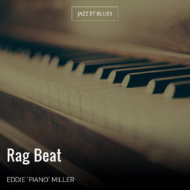 Rag Beat