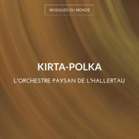 Kirta-Polka