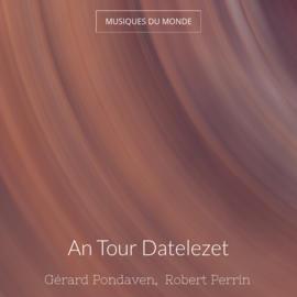 An Tour Datelezet