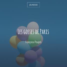 Les gosses de Paris