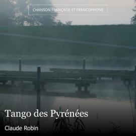 Tango des Pyrénées