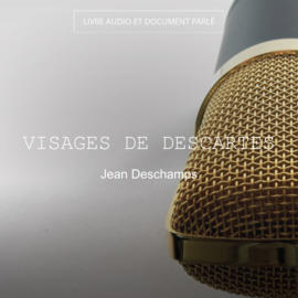 Visages de Descartes