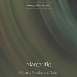 Margaritig