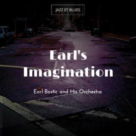 Earl's Imagination