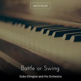 Battle or Swing