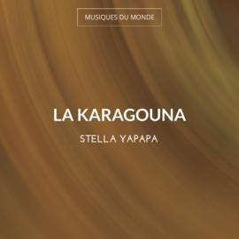 La karagouna
