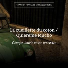 La cueillette du coton / Quiereme Mucho