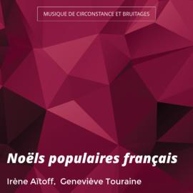 Noëls populaires français