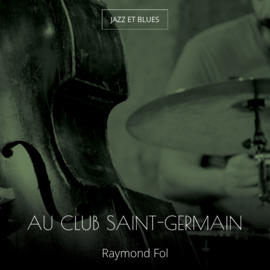 Au club Saint-Germain