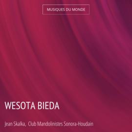 Wesota Bieda