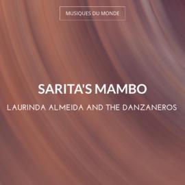 Sarita's Mambo