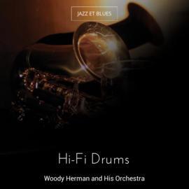 Hi-Fi Drums