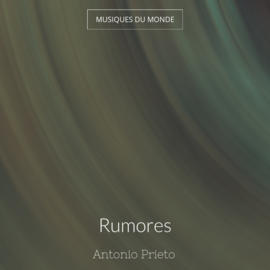 Rumores
