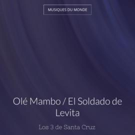 Olé Mambo / El Soldado de Levita