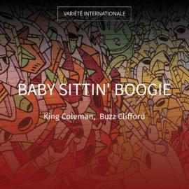 Baby Sittin' Boogie